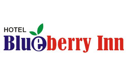 Hotel Blue Berry Inn, Raipur