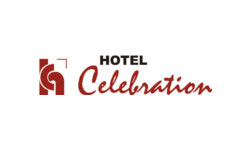 Celebration Group of Hotel, Raipur