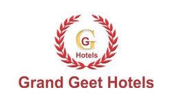 Grand Geet Hotels, Kanpur