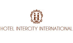 Hotel Intercity International, Bilaspur
