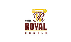 Hotel Royal Castle, Raipur