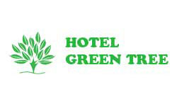 Hotel Green Tree, Raipur